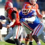 florida-gators-florida-football-georgia-bulldogs-everbank-field-super-gallery-november-1-2014-jacksonville-florida-gators-defensive-lineman-bryan-cox-jr