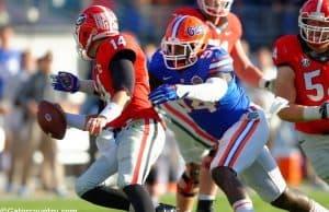 florida-gators-florida-football-georgia-bulldogs-everbank-field-super-gallery-november-1-2014-jacksonville-florida-gators-defensive-lineman-bryan-cox-jr