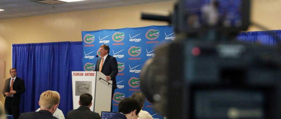 PD's Postulations: Florida's Home Run Hire