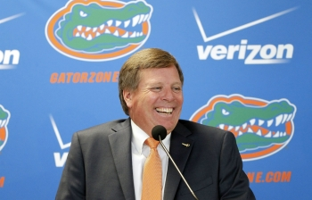 Florida Gators: Recruiting Mailbag December 11th