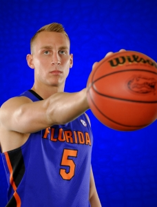 Florida Gators Basketball: Gators Defeat Demon Deacons 63-50 at Orange Bowl Classic