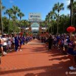 Ben Hill Griffin Stadium, Gainesville, FL