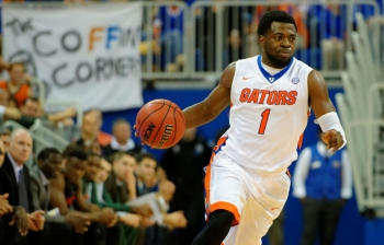 Florida Gators fall 70-63 at LSU