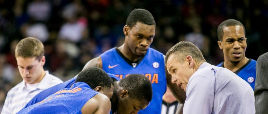Florida Gators basketball: 5 Takeaways vs Mississippi State