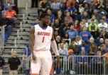 VIDEO: Eli Carter's big night vs mississippi state