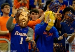 Super Gallery: Florida Gators vs UCONN Huskies