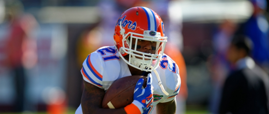 Florida Gators 2015 opponent preview: New Mexico State