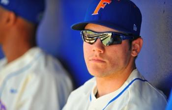 Florida Gators beat USF, stay perfect