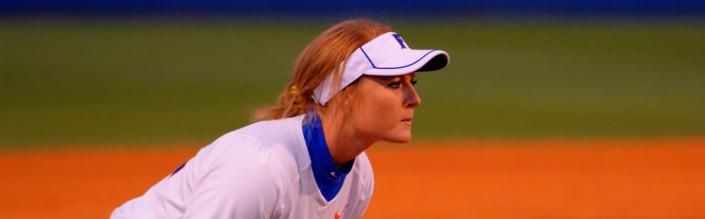 Florida Gators: Softball takes down No. 2 Oregon