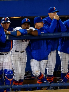 Florida Gators baseball midweek preview
