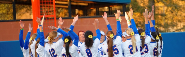 No. 3 Gators preparing for Mississippi State