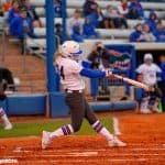 florida-gators-florida-softball-february-13th-2015-nc-state-wolfpack-florida-gators-outfielder-kirsti-merritt-long-drive