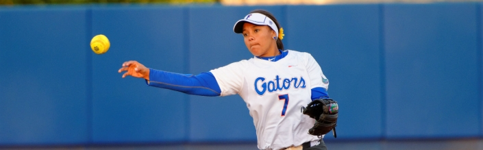 Gators dominate Mississippi State to win the series