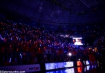 Super Gallery: Florida Gators vs. Kentucky Wildcats