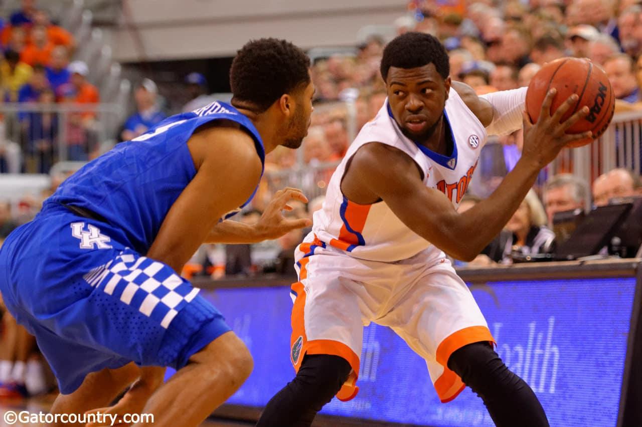 Kentucky Wildcats 2014 15 Men S Basketball Roster: Kentucky Wildcats Basketball Roster 2015
