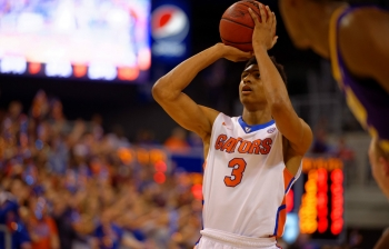 Florida Gators end losing streak vs. Vanderbilt