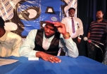 Florida Gators Football: Martez Ivey Fullfilling Dream