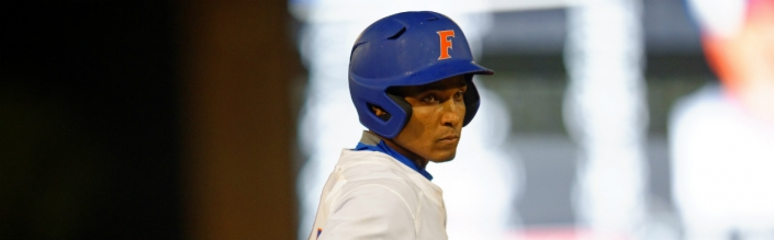 Florida Gators stave off sweep, drop series to Ole Miss