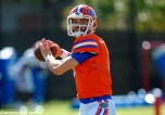 Photo Gallery: Florida Gators spring practice No. 6