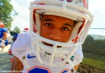 Photo Gallery: Florida Gators spring Practice No. 3