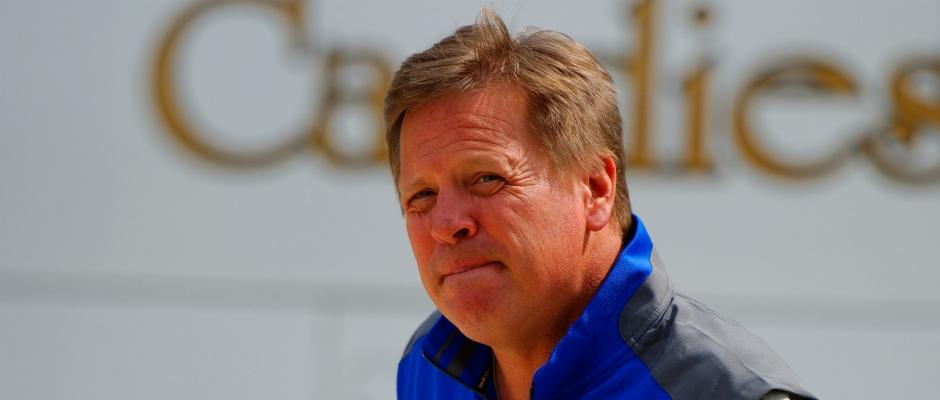 Jim McElwain making core changes to Florida Gators