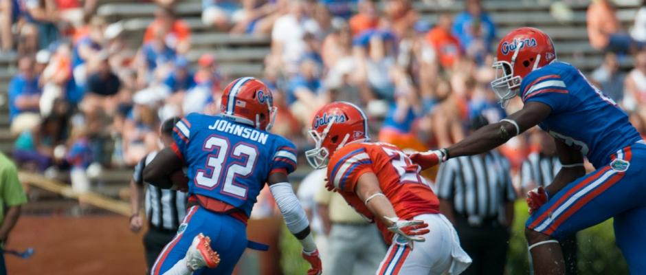 Chris Johnson Passes Away At 22