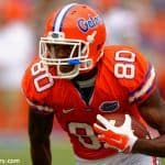 C'yontai Lewis, Florida Gators, florida gators football, Ben Hill Griffin Stadium, Gainesville, Florida