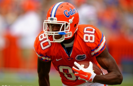 C'yontai Lewis ready to take off in 2015