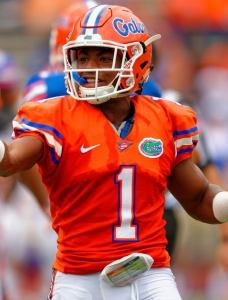 Florida Gators: 5 spring football takeaways