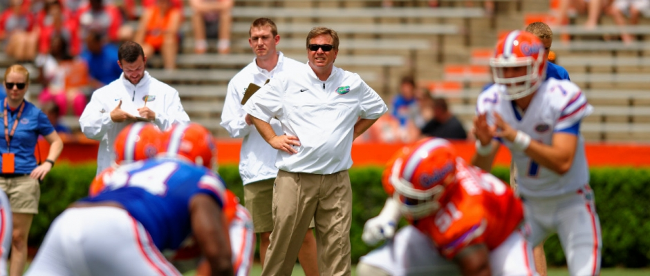 SEC behind the times with satellite camps