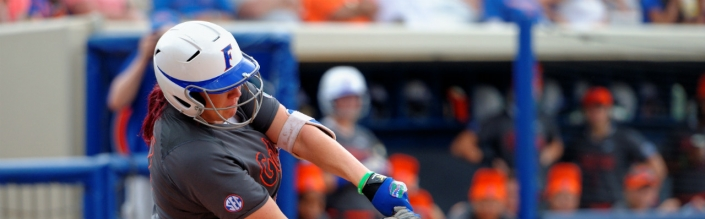 Women's College World Series Preview