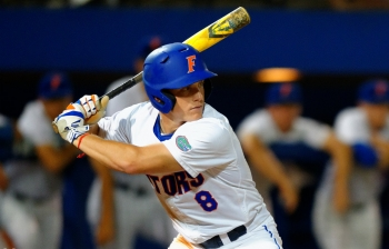 5 takeaways from the Florida Gators second win over Miami