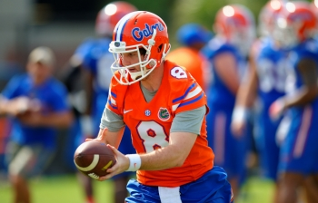 Florida Gators need to bolster roster with transfers