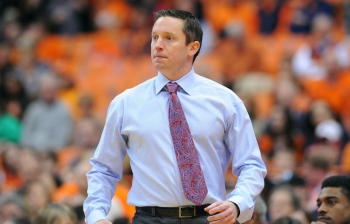 Breaking: Michael White Hired as Florida Gators Basketball Coach