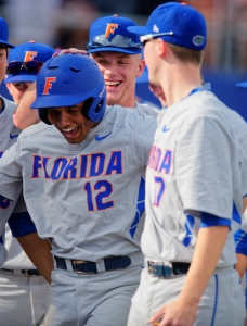 Florida Gators Podcast: Baseball recap and football updates