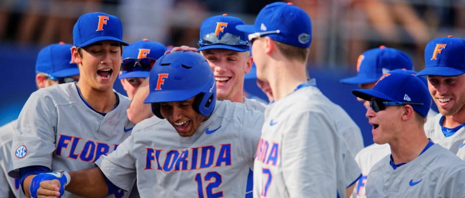 Florida Gators Podcast: Baseball recap and football updates