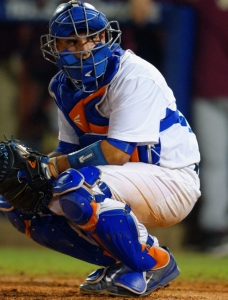 5 takeaways from Florida Gators College World Series win