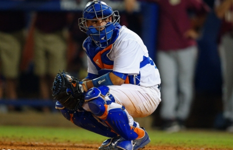 5 takeaways from Florida Gators College World Series win