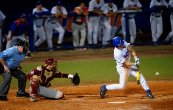 Florida Gators baseball: Super Regional preview