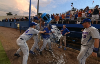 Florida Gators Thoughts of the Week: June 1 – June 8