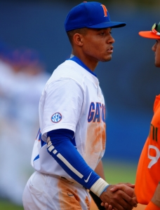 Florida-Miami rivalry relocates to Omaha