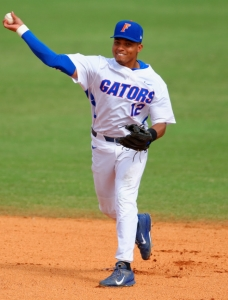 Florida Gators baseball: Defense wins championships