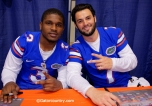 Super Gallery: Florida Gators football fan day