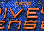August 24th edition of Spivey Senses: Florida Gators Podcast