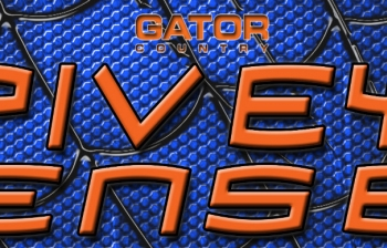 Spivey Senses Podcast: Excitement is back for Florida Gators Football