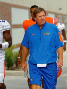 The McElWAY: The Path to Rebuild the Florida Offense