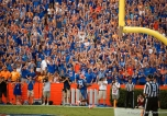 Spivey Senses podcast breaks down the Florida Gators win