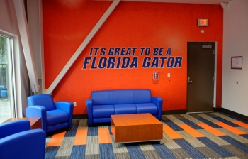 Remembering those strange news days on Gator Country