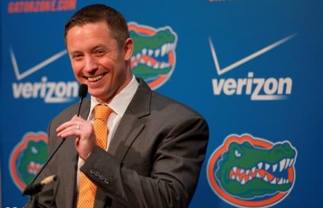 Tale of Two Teams for Florida Gators Basketball