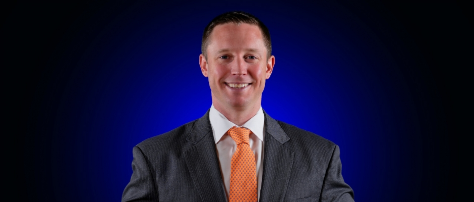 Florida Gators basketball preview for the Duke Game
